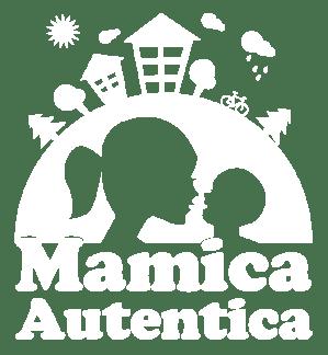 mamica autentica-09