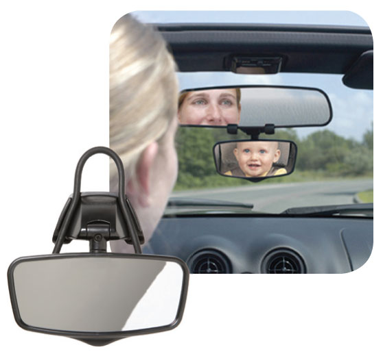 baby-on-board-flip-down-mirror