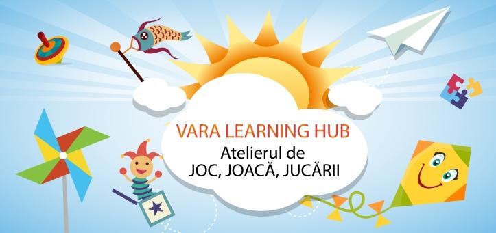 VARA - jucarii-01