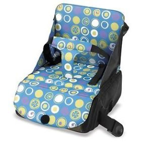 180292491_munchkin-travel-booster-seat-portable-high-chair-blue-