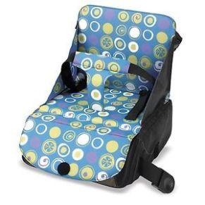 180292491_munchkin-travel-booster-seat-portable-high-chair-blue-