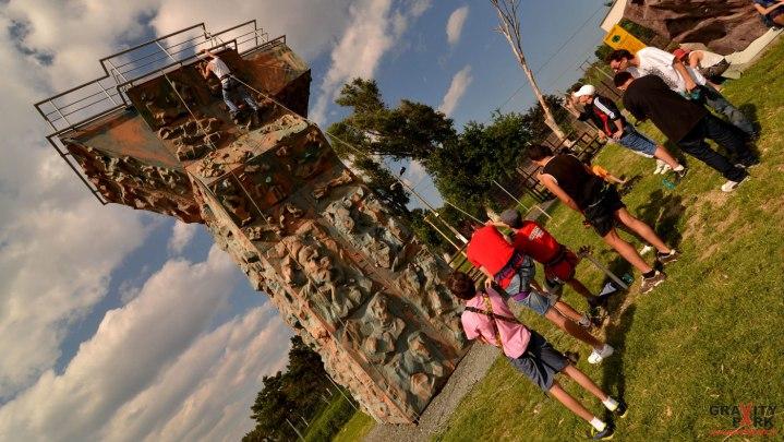 1-climbing-gravity-park