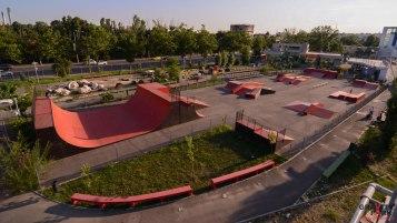 1-skatepark-gravity-park