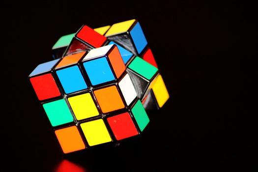 magic-cube-cube-puzzle-play-54101-medium