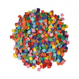 mozaic-colorat-din-hartie