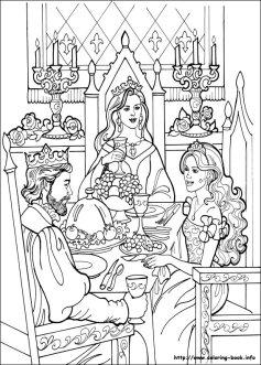 princess-leonora-18