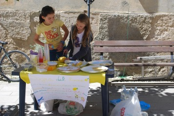 lemonade-stand-656401_1280