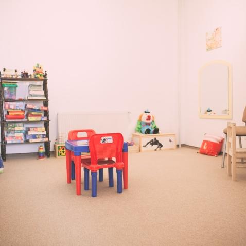 danielphotographyro-clinica-oana-12