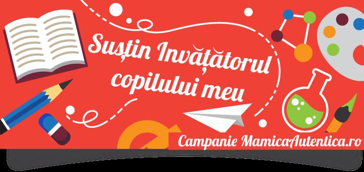 sustin-banner-02