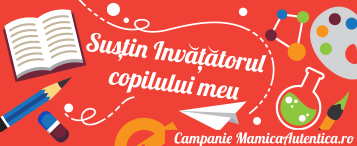 sustin-banner-04