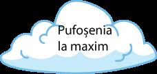 pufosenii-04