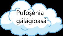 pufosenii-07