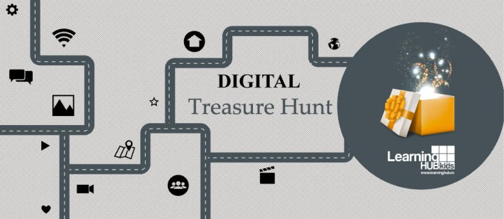digital-treasure-hunt.jpg
