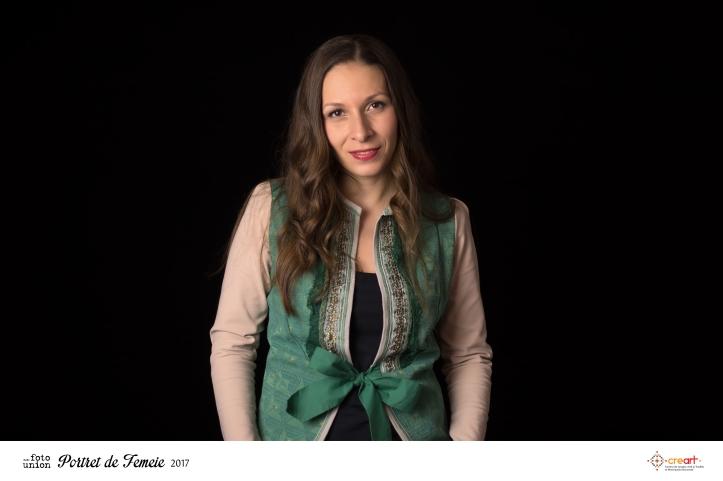 Portret de Femeie-17.jpg