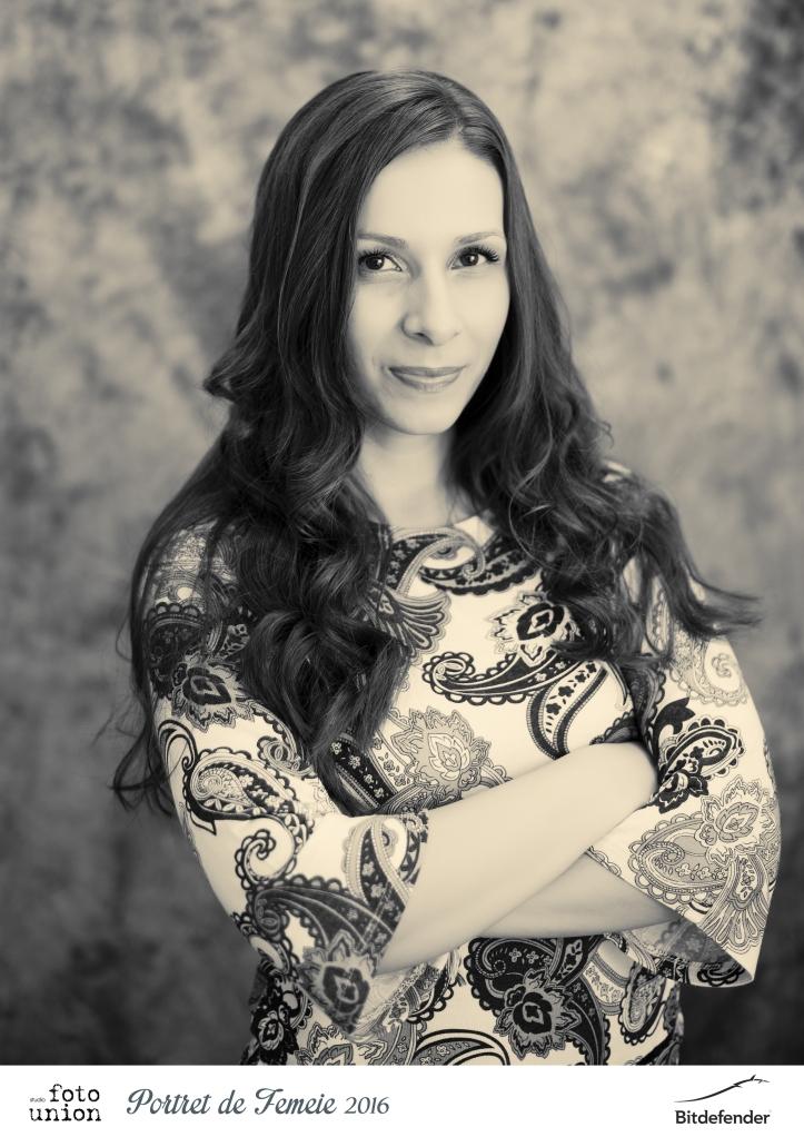 Portret-de-femeie-16.jpg