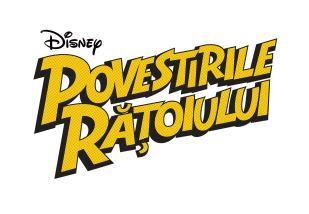 DUC_logo_Romanian_RGB_master-rev-1