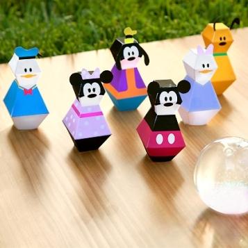 pookalooz-bowling-pins-printables-photo-420x420-fs-1021