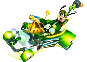 MRR_Goofy_Driving_Turbo_Tubster_Race_Car_Super-Charged_CC664020_JPEG+Sta...