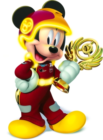 MRR_Mickey_Standing_with_Trophy_Super-Charged_CC664026_JPEG+Standard-rev...