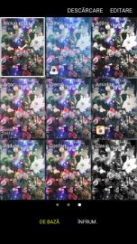 Screenshot_20181224-100349