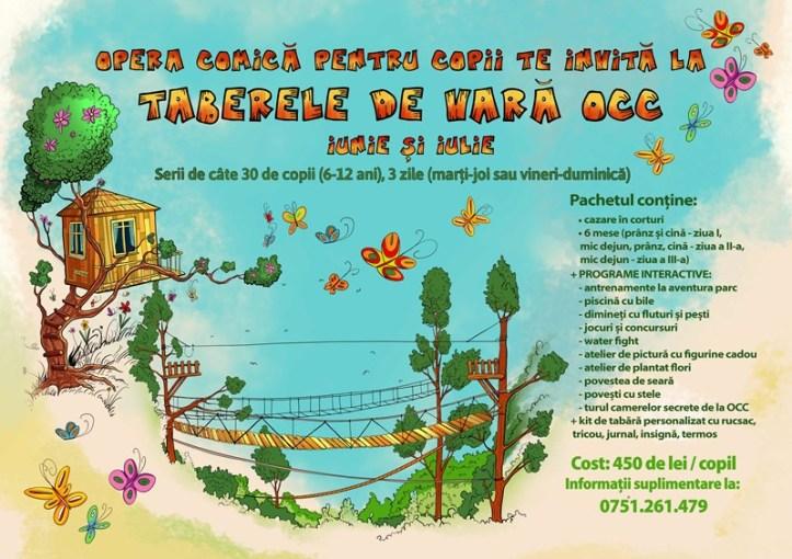 taberele-de-vara-occ-poster-2