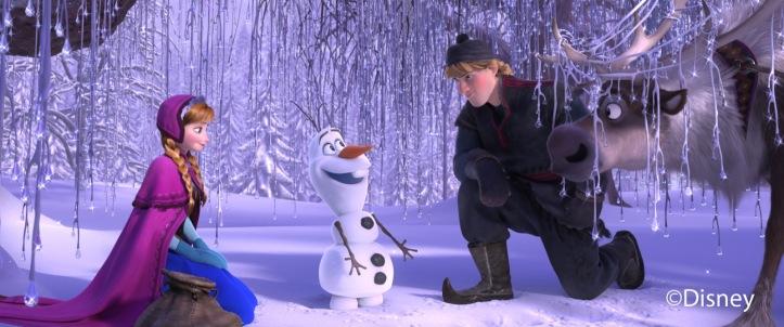 Frozen2_Diseny